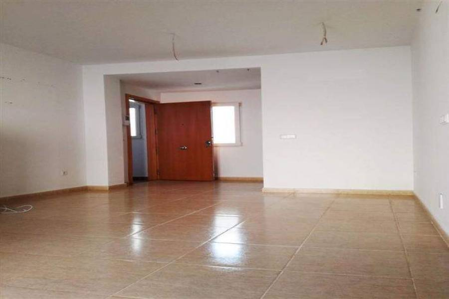 El Verger,Alicante,España,2 Bedrooms Bedrooms,2 BathroomsBathrooms,Apartamentos,20605