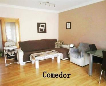 Dénia,Alicante,España,3 Bedrooms Bedrooms,2 BathroomsBathrooms,Apartamentos,20607