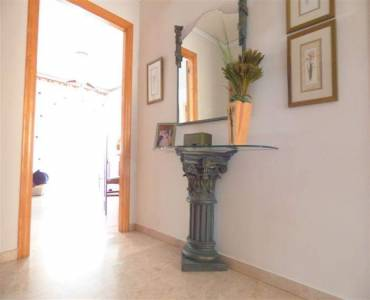 Dénia,Alicante,España,3 Bedrooms Bedrooms,2 BathroomsBathrooms,Apartamentos,20608