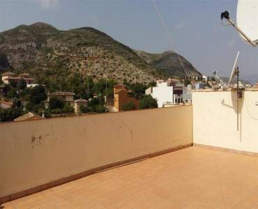 Pedreguer,Alicante,España,3 Bedrooms Bedrooms,3 BathroomsBathrooms,Apartamentos,20620