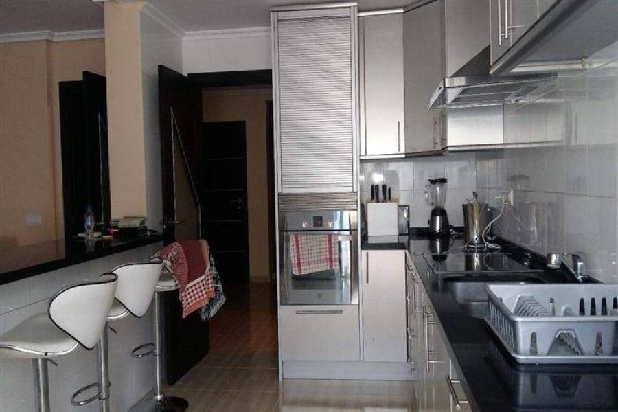 Pedreguer,Alicante,España,3 Bedrooms Bedrooms,3 BathroomsBathrooms,Apartamentos,20620