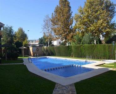 Javea-Xabia,Alicante,España,3 Bedrooms Bedrooms,3 BathroomsBathrooms,Apartamentos,20621