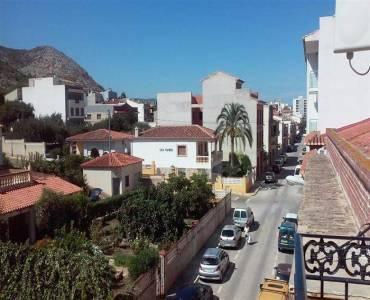 Pedreguer,Alicante,España,3 Bedrooms Bedrooms,3 BathroomsBathrooms,Apartamentos,20623