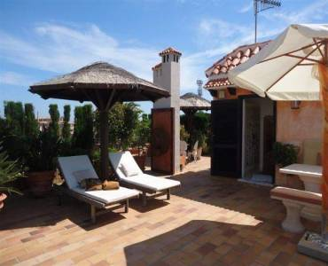 Dénia,Alicante,España,3 Bedrooms Bedrooms,4 BathroomsBathrooms,Apartamentos,20626