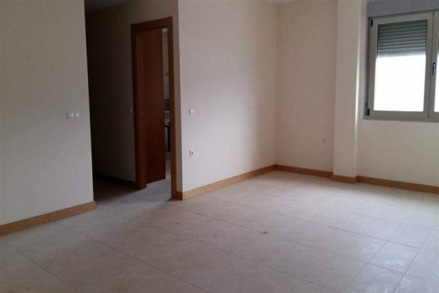 Pedreguer,Alicante,España,2 Bedrooms Bedrooms,2 BathroomsBathrooms,Apartamentos,20630