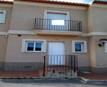 Dénia,Alicante,España,2 Bedrooms Bedrooms,2 BathroomsBathrooms,Apartamentos,20632