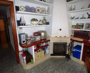 Altea,Alicante,España,4 Bedrooms Bedrooms,2 BathroomsBathrooms,Apartamentos,20634