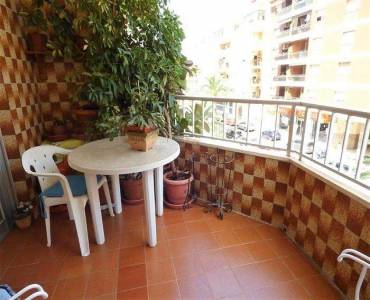Dénia,Alicante,España,3 Bedrooms Bedrooms,2 BathroomsBathrooms,Apartamentos,20640