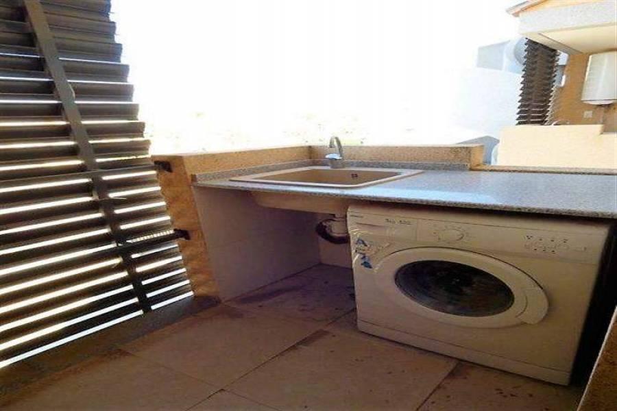 Dénia,Alicante,España,2 Bedrooms Bedrooms,2 BathroomsBathrooms,Apartamentos,20642