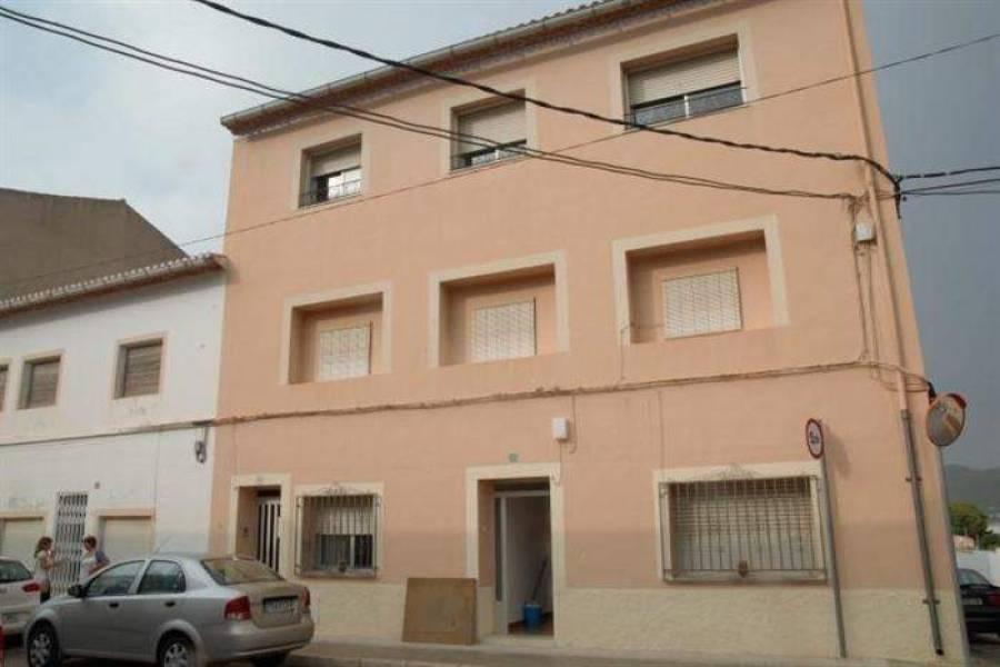 Pedreguer,Alicante,España,7 Bedrooms Bedrooms,5 BathroomsBathrooms,Casas de pueblo,20645