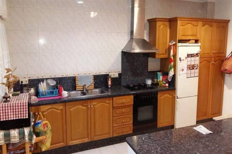 Pedreguer,Alicante,España,7 Bedrooms Bedrooms,5 BathroomsBathrooms,Casas de pueblo,20652