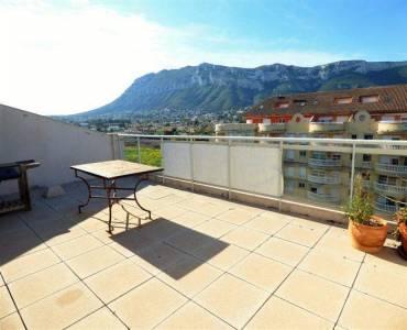 Dénia,Alicante,España,4 Bedrooms Bedrooms,2 BathroomsBathrooms,Apartamentos,20653