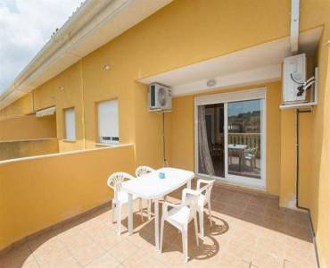 Dénia,Alicante,España,3 Bedrooms Bedrooms,2 BathroomsBathrooms,Apartamentos,20655