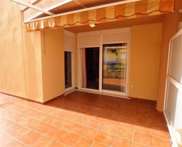 Dénia,Alicante,España,2 Bedrooms Bedrooms,2 BathroomsBathrooms,Apartamentos,20656