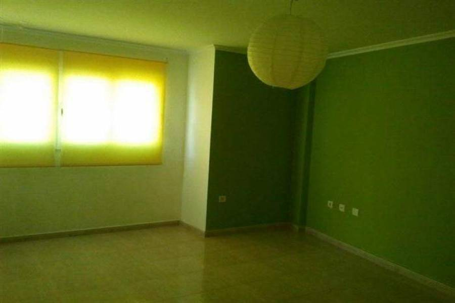 Ondara,Alicante,España,3 Bedrooms Bedrooms,2 BathroomsBathrooms,Apartamentos,20659