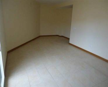 Dénia,Alicante,España,1 Dormitorio Bedrooms,1 BañoBathrooms,Apartamentos,20660