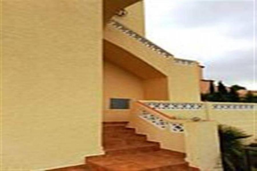 Adsubia,Alicante,España,4 Bedrooms Bedrooms,3 BathroomsBathrooms,Casas de pueblo,20662