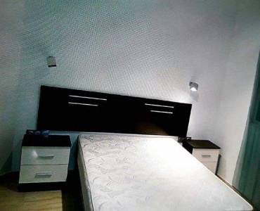 Pedreguer,Alicante,España,2 Bedrooms Bedrooms,2 BathroomsBathrooms,Apartamentos,20663