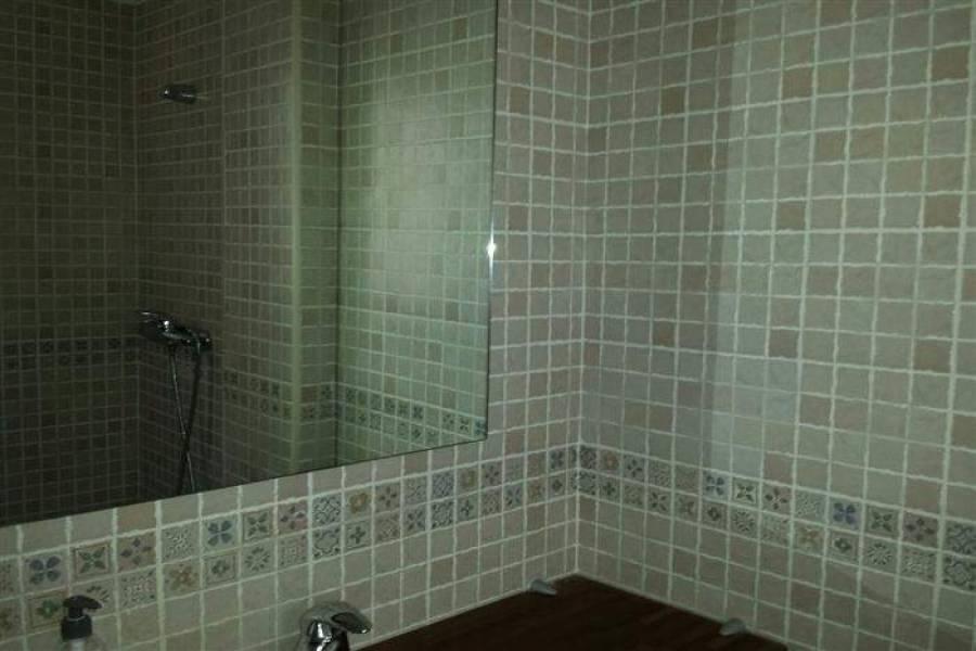 Ondara,Alicante,España,3 Bedrooms Bedrooms,3 BathroomsBathrooms,Apartamentos,20667