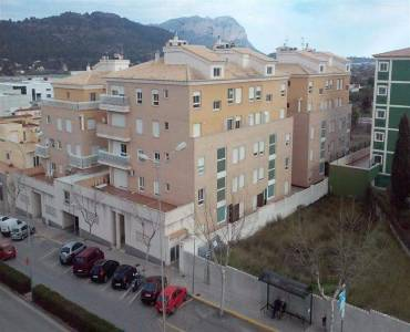 Pedreguer,Alicante,España,3 Bedrooms Bedrooms,2 BathroomsBathrooms,Apartamentos,20668
