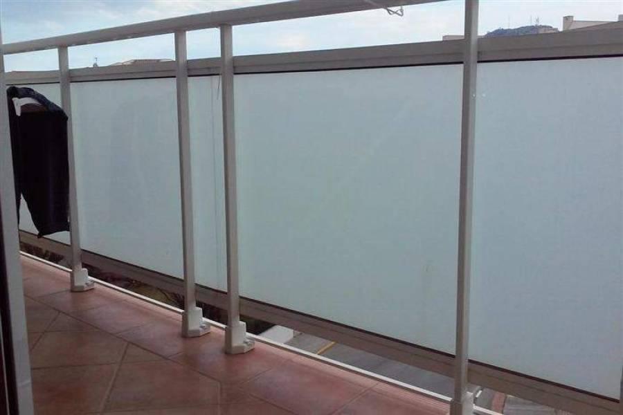 Pedreguer,Alicante,España,3 Bedrooms Bedrooms,2 BathroomsBathrooms,Apartamentos,20668