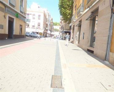 Dénia,Alicante,España,3 Bedrooms Bedrooms,2 BathroomsBathrooms,Apartamentos,20672
