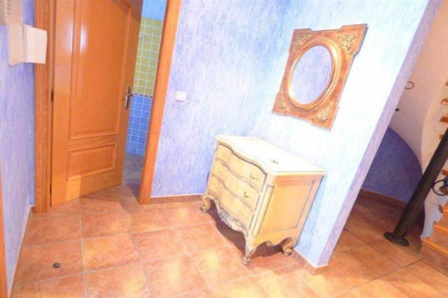 El Verger,Alicante,España,5 Bedrooms Bedrooms,2 BathroomsBathrooms,Casas de pueblo,20673