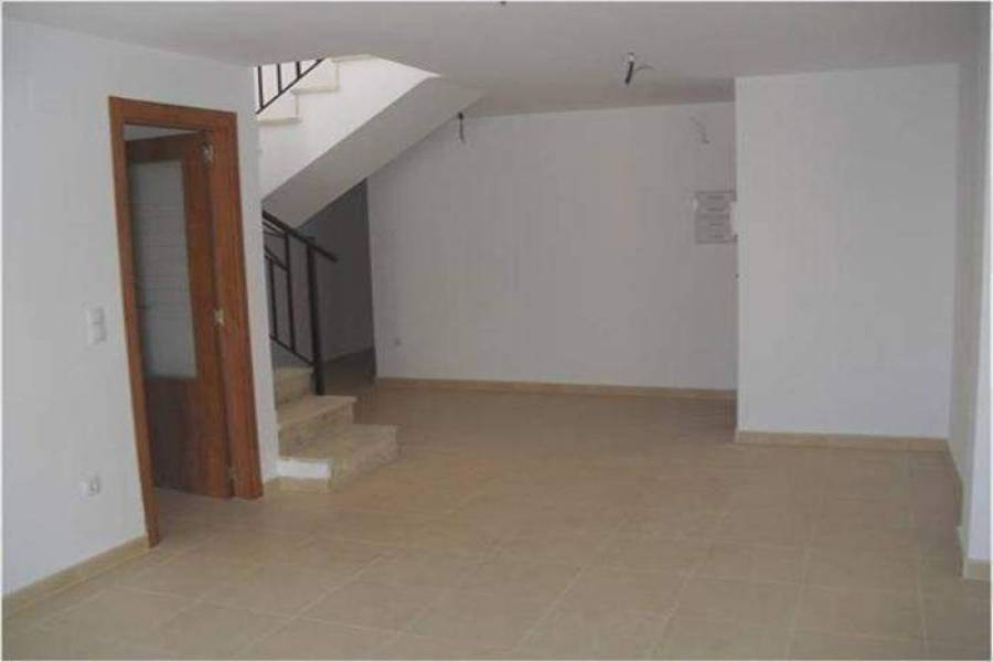 El Verger,Alicante,España,3 Bedrooms Bedrooms,2 BathroomsBathrooms,Apartamentos,20674