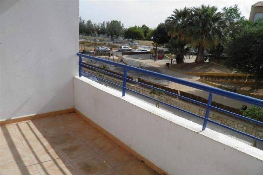 Ondara,Alicante,España,5 Bedrooms Bedrooms,2 BathroomsBathrooms,Apartamentos,20679