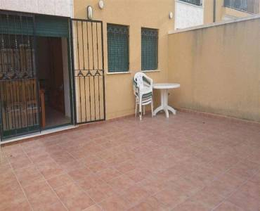 Pedreguer,Alicante,España,2 Bedrooms Bedrooms,1 BañoBathrooms,Apartamentos,20680