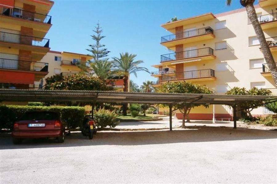 Dénia,Alicante,España,2 Bedrooms Bedrooms,1 BañoBathrooms,Apartamentos,20681