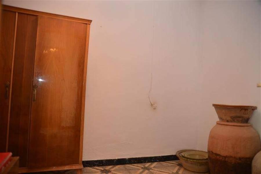 Pedreguer,Alicante,España,4 Bedrooms Bedrooms,1 BañoBathrooms,Casas de pueblo,20682