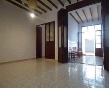 Pedreguer,Alicante,España,3 Bedrooms Bedrooms,2 BathroomsBathrooms,Casas de pueblo,20683