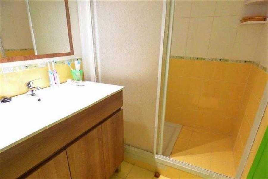 Dénia,Alicante,España,2 Bedrooms Bedrooms,1 BañoBathrooms,Apartamentos,20688