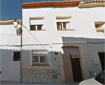 Ondara,Alicante,España,4 Bedrooms Bedrooms,2 BathroomsBathrooms,Casas de pueblo,20692