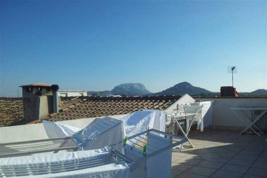 Ondara,Alicante,España,4 Bedrooms Bedrooms,2 BathroomsBathrooms,Casas de pueblo,20692