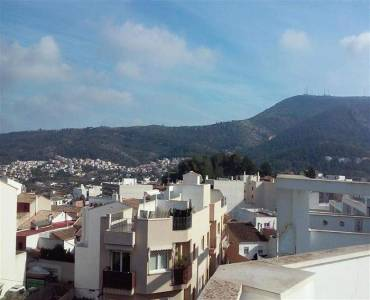 Benitachell,Alicante,España,2 Bedrooms Bedrooms,3 BathroomsBathrooms,Apartamentos,20693