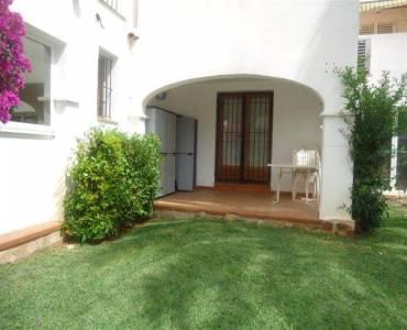 Dénia,Alicante,España,2 Bedrooms Bedrooms,1 BañoBathrooms,Apartamentos,20694