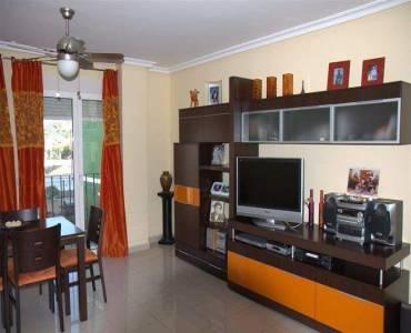 Pedreguer,Alicante,España,3 Bedrooms Bedrooms,2 BathroomsBathrooms,Apartamentos,20697