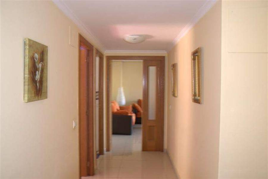 Pedreguer,Alicante,España,3 Bedrooms Bedrooms,2 BathroomsBathrooms,Apartamentos,20697