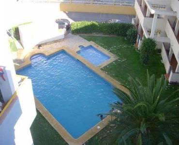 Dénia,Alicante,España,2 Bedrooms Bedrooms,1 BañoBathrooms,Apartamentos,20698