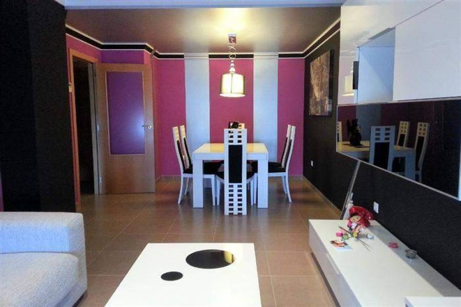 Pedreguer,Alicante,España,3 Bedrooms Bedrooms,2 BathroomsBathrooms,Apartamentos,20701
