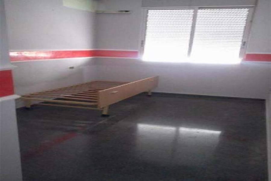 Ondara,Alicante,España,3 Bedrooms Bedrooms,2 BathroomsBathrooms,Apartamentos,20702