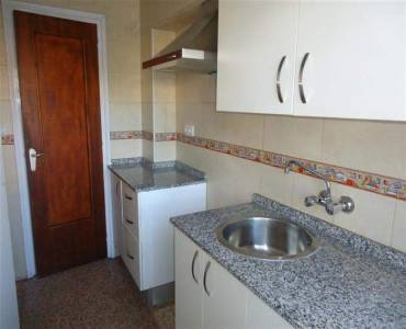 Dénia,Alicante,España,2 Bedrooms Bedrooms,1 BañoBathrooms,Apartamentos,20703