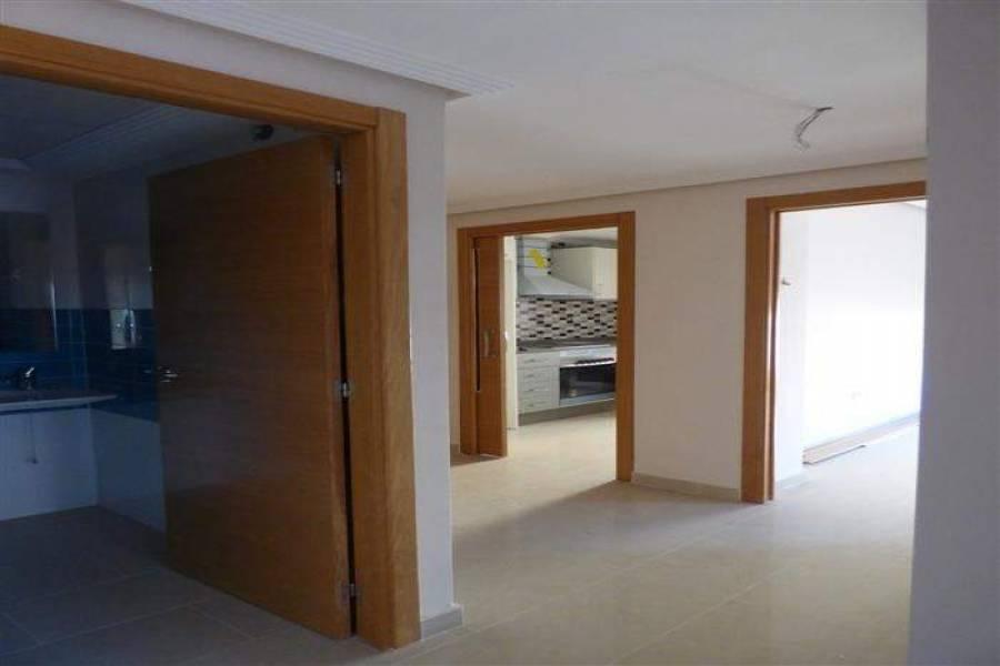 Pedreguer,Alicante,España,2 Bedrooms Bedrooms,3 BathroomsBathrooms,Apartamentos,20710