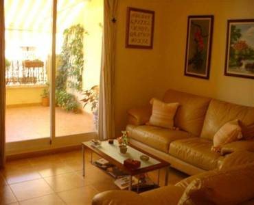 Dénia,Alicante,España,4 Bedrooms Bedrooms,3 BathroomsBathrooms,Apartamentos,20711