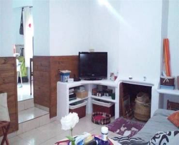 Pedreguer,Alicante,España,3 Bedrooms Bedrooms,3 BathroomsBathrooms,Casas de pueblo,20714