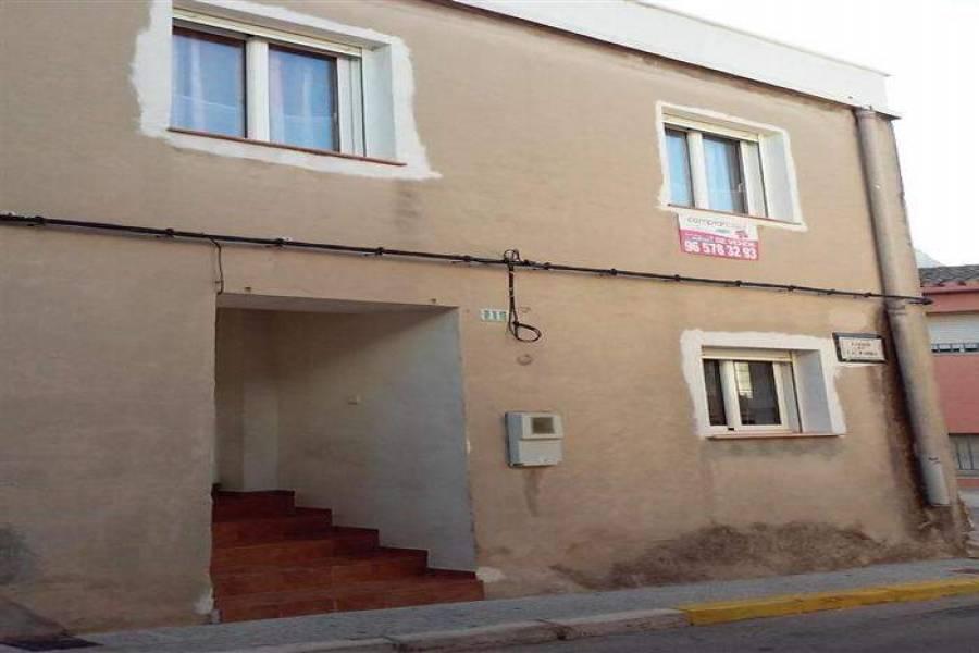 Pedreguer,Alicante,España,3 Bedrooms Bedrooms,3 BathroomsBathrooms,Casas de pueblo,20714