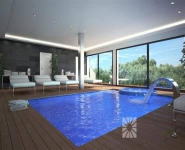 Benitachell,Alicante,España,2 Bedrooms Bedrooms,2 BathroomsBathrooms,Apartamentos,20717