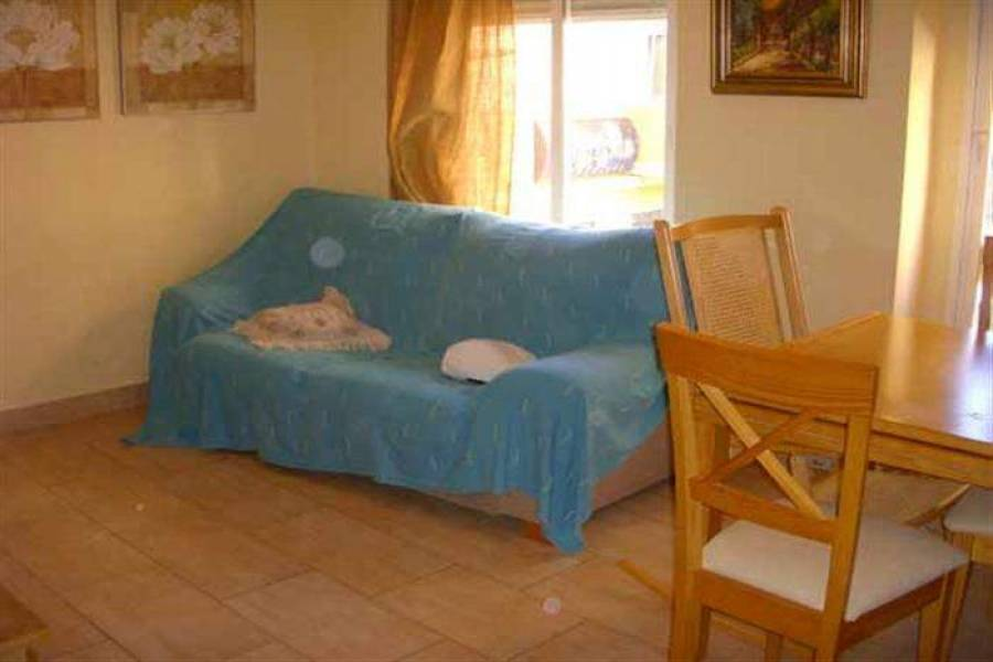 Ondara,Alicante,España,2 Bedrooms Bedrooms,2 BathroomsBathrooms,Apartamentos,20719